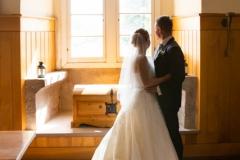 Hochzeiten (1)