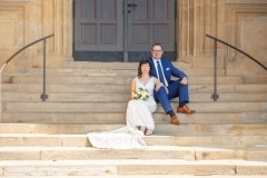 Hochzeiten (3)